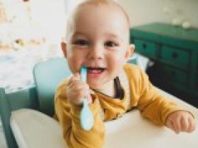孕妇舌头溃疡怎么办 三种方法治疗溃疡_牙_口腔